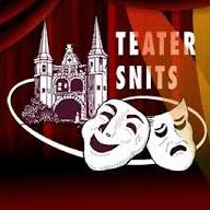 Wolkom op de webside fan Teater Snits